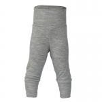 Engel Wool/silk-Pant