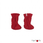 ManyMonths Adjustable Winter Booties