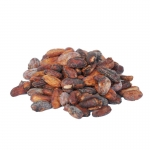 Cacao beans with skin 250 g