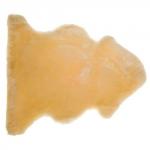 Lammfell 70-80 cm Planzlich Gegerbt