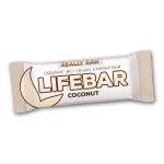 Bio Lifebar Kokos