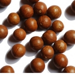 Macadamia nuts wohle 1kg