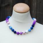 Necklace Mini Malin