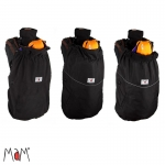 MaM All-Season Combo FLeX Cover Black | .
