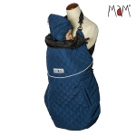 MaM Exclusive Flex Quilted Winter Cover