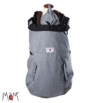 MaM Softshell Cover