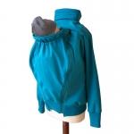 MaM SoftShell Jacket