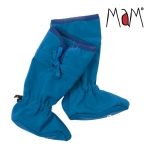 MaM Winter Booties Softshell