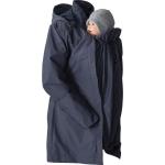 mamalila rain coat Dublin