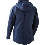 mamalila men's jacket Softshell Navy | L