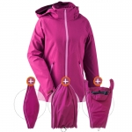 mamalila Outdoorjacke