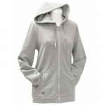 mamalila Sweatjacket for two