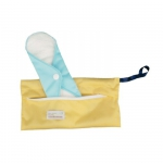 WET BAG for menstrual pads
