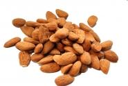 Almonds 500 g