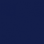 Mini Marsupi Blue   .