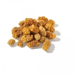 Mulberries dried white 500g