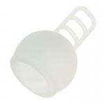 Merula Cup Ice Weiss | .