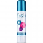 Merula Spray 75 ml