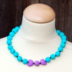 Necklace Mini Xenia