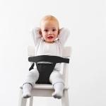 Minimonkey MINI Chair