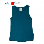 ManyMonths Thermal Under/Over Top