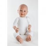 Demo-Puppe Moritz 55 cm
