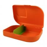 Ajaa! Brotbox Mandarin | .