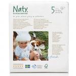 Naty Biowindel FSC Junior 11 - 25 kg 42 Stk/Pack