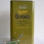 Bio VitaVerde Olivenöl 3l