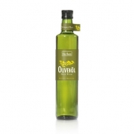 Bio VitaVerde Olivenöl 500ml