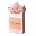 OrganiWipes
