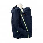 mamalila men's jacket summer