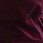 PAOLA MARIA Stillkleid 207 E AubergineEmbro | XL