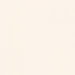 PAOLA MARIA Stillshirt 103 E Offwhite | L