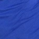 PAOLA MARIA Stillshirt 121 E Tyra MandyBlue | S