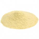Mesquite en poudre 250g