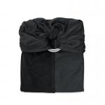 JPMBB PESN - Anthracite, Noir