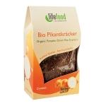 Bio Life Crackers Zwiebel 90 g
