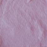 Paola Maria Baby Pantalon HeartPink H5 | 6-9 M