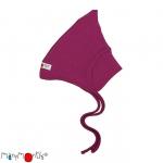 Manymonths Wollmütze - Pixie Hat