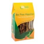 Bio Pizza Häppchen 70 g