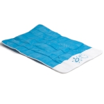 Plouf Floating Mat & Beach Mat