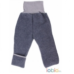 Popolini Baby Pants wool