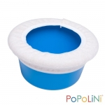 Protection pour Potty S & L W-free