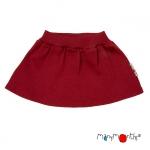 ManyMonths Woll-Rock (Princess Skirt Upgrade)