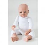 Demo-Puppe Andrea 48 cm