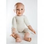 Demo-Puppe David 70 cm