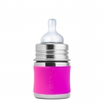 Pura Baby Bottle 150 ml