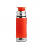 Pura Sport Bottle 325 ml