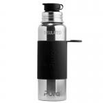 Pura Sport Bottle 650 ml Black | .